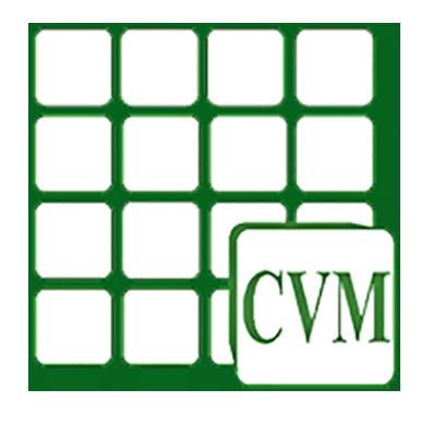 CVM Chemnitz Südstraße 30 Vorrichtungsbau und Metallbearbeitung