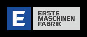 ERMAFA Sondermaschinen- und Anlagenbau GmbH