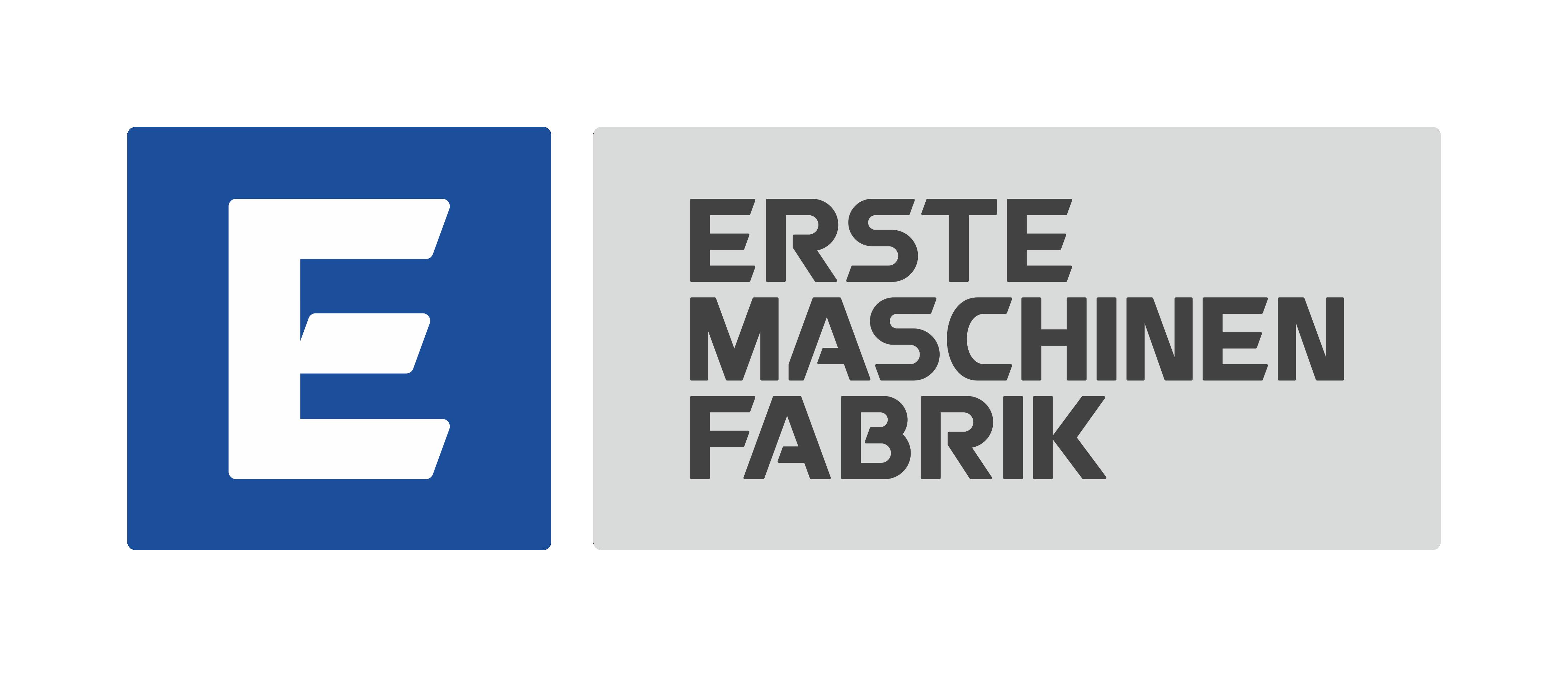 ERMAFA Sondermaschinen- und Anlagenbau GmbH | Werk Neukirchen